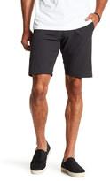 Burnside Dual Function Stretch Short