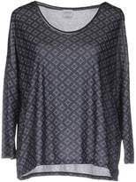 Armani Collezioni Sweaters - Item 39708851