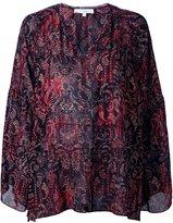 IRO 'Agana' blouse