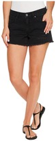 Volcom Stoned Shorts Women's Shorts