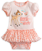 Disney Bambi Cuddly Bodysuit for Baby