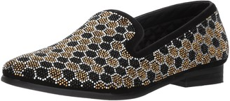 Steve Madden Men's Caspian Loafer