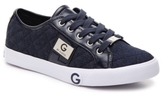 G by Guess Byrone Sneaker