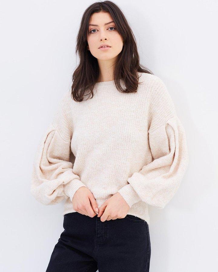 Mng Farola Sweater