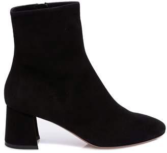 L'Autre Chose Lautre Chose LAutre Chose Ankle Boots