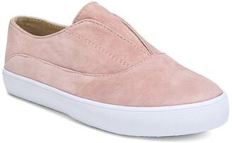Dr. Scholl's Blakely Slip-On Sneaker