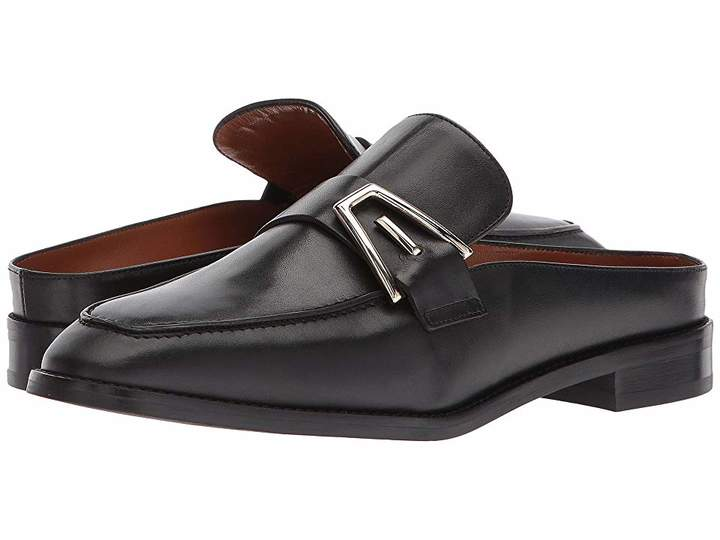 Aquatalia Tosca Women's Shoes