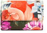 Mundi Amsterdam Full Bloom Wallet