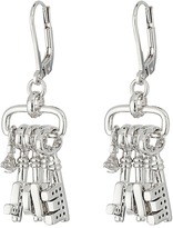 Vivienne Westwood Lipari Charm Earrings Earring