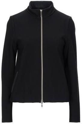 Geox Suit jacket