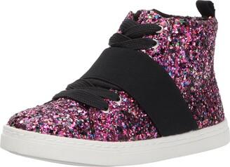 Dolce Vita Girl's ZOA Sneaker