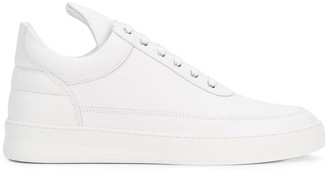 Filling Pieces Lane sneakers