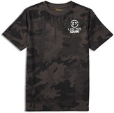 Ralph Lauren Boys' Camouflage Tee - Big Kid