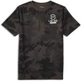 Ralph Lauren Boys' Camouflage Tee - Sizes S-XL