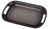Le Creuset Rectangular Serving Platter