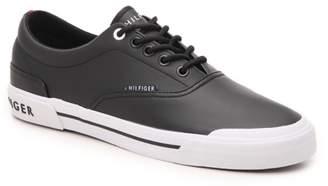 Tommy Hilfiger Pallet 6 Sneaker
