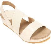 White Mountain Women's Savage Strappy Sandal