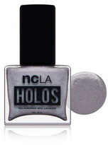 NCLA Holographic Nail Lacquer