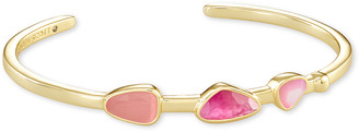 Kendra Scott Ivy Cuff Bracelet