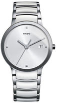 Rado Automatic Stainless Steel Watch
