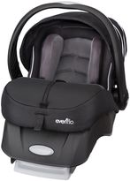Evenflo ProComfort Embrace Infant Car Seat