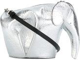 Loewe Elephant mini bag