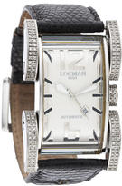 Locman Latin Lover Diamond Watch