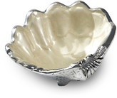 Julia Knight Tahitian Clam Shell Bowl