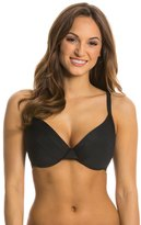Body Glove Swimwear Smoothies Rose D/DD/E Cup Bikini Top 8140008