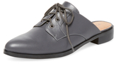 Lainey Oxford Mule