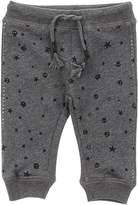 Replay Casual pants - Item 36873660