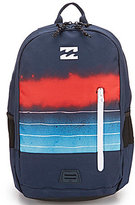 Billabong Command Lite Pack Backpack