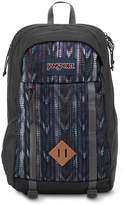 JanSport Foxhole Backpack