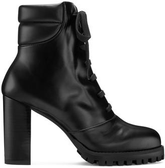 Stuart Weitzman The Cyler Boot