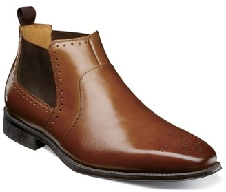 Stacy Adams Perrin Boot