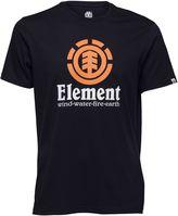 Element Men's Tee Shirt