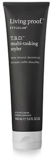 Living Proof Style Lab T.b.d. Tame. Blowout. Deconstruct. Multi-Tasking Styler