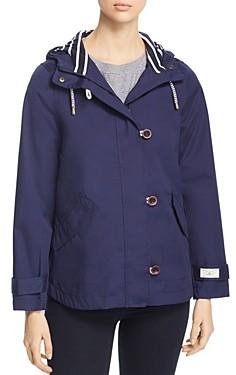 Joules Coast Waterproof Raincoat