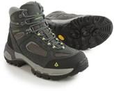Vasque Breeze 2.0 Hiking Boots (For Women)