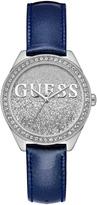 GUESS W0823L13 Glitter Girl Watch