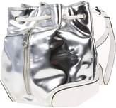 CAFe'NOIR Backpacks & Fanny packs