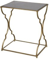 Uttermost 'Caitland' Accent Table