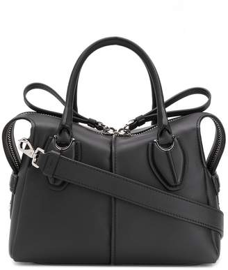 Tod's D Style tote