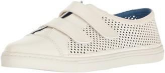 Adrienne Vittadini Footwear Women's Sulla Fashion Sneaker