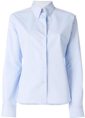Calvin Klein Classic Shirt