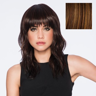 Hairdo. by Jessica Simpson & Ken Paves Wave Cut Wig