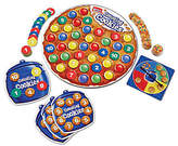 Learning Resources Smart Snacks Counting Cookies Game by LearningR