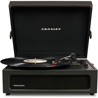 Crosley Voyager Turntable