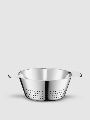 Rosle Conical Colander, 9.5""