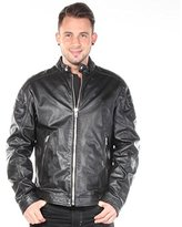 Diesel Men's L-Monike Jacket